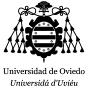 UniOviedo
