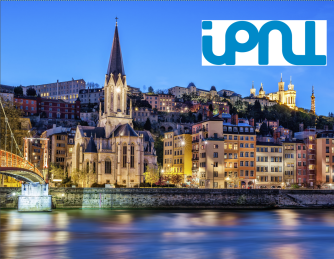 lyon_with_ipnl_logo