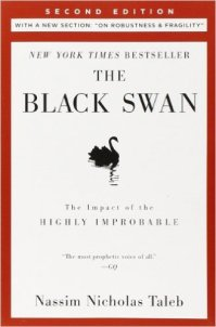 blackswan_book