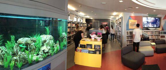 veroia-library15