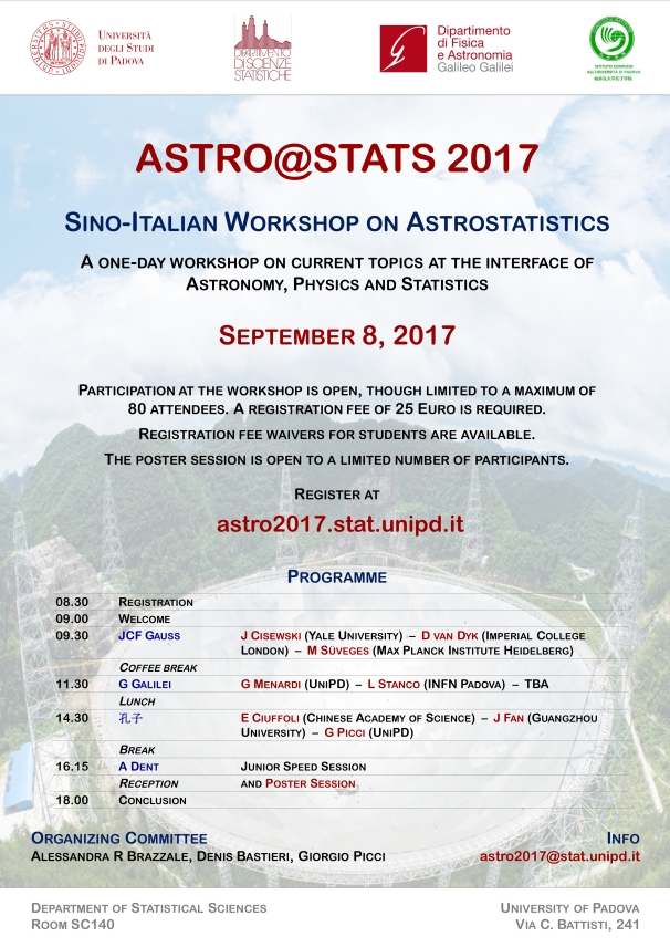 poster_astro2017_color_a0