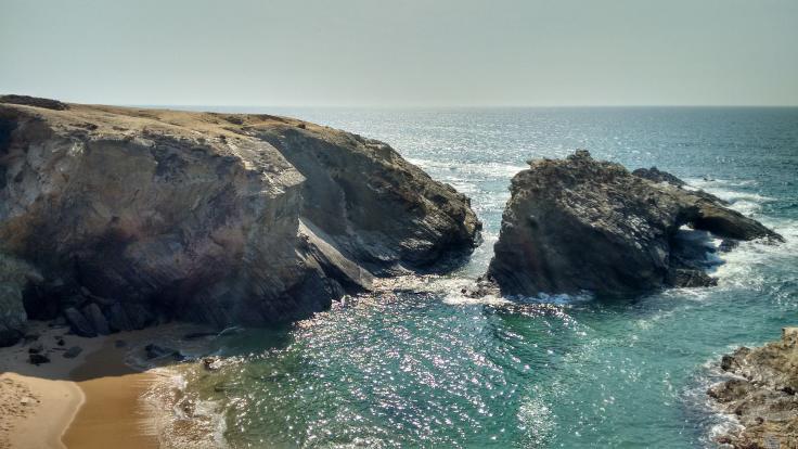 Coast_picture