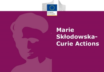 Marie-Sklodowska-Curie-Actions_logo_testo