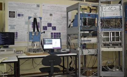 γ-Camera / Single Photon Emission Computed Tomography (SPECT)